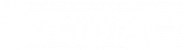 Logo HJD-blanco