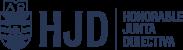 Logo HJD-original